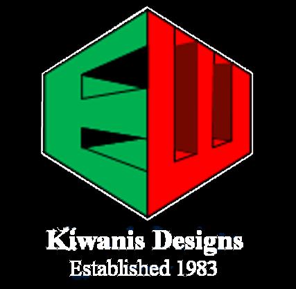 Kiwanis Designs